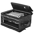 "Rockbag Mixbag RC23812 « 19""-Rack"