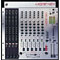 DJ-Mixer Allen & Heath Xone 464, DJ-Equipment, PA-Technik/DJ-Tools