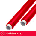 Farbfilter LEE Filters 106 Primary Red
