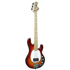 Music Man StingRay MM130 M HB « E-Bass