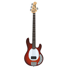 Music Man StingRay MM110 R HB « E-Bass