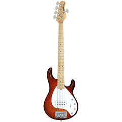 Music Man StingRay 5 MM150 M HB « E-Bass