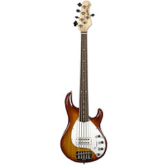 Music Man StingRay 5 MM150 R HB « E-Bass