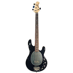 Music Man StingRay MM130 R BK « E-Bass