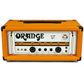 Orange AD200 Bass MK3 « Topteil E-Bass