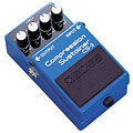 Effektgerät E-Gitarre Boss CS-3 Compression Sustainer