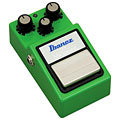 Ibanez TS9 Tube Screamer « Bodeneffekt E-Gitarre