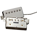 Pickup E-Gitarre Gibson Vintage 57 Classic nickel