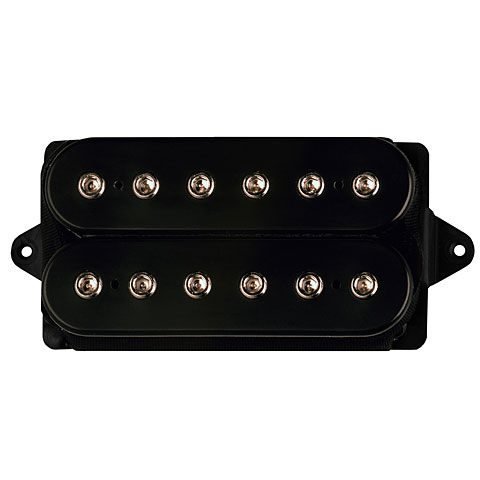 DiMarzio Humbucker The Breed