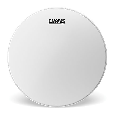 Evans Genera G2 Coated B15G2