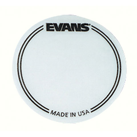 Evans EQ Patch EQPC1