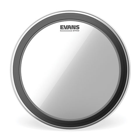 Evans EMAD BD18EMAD
