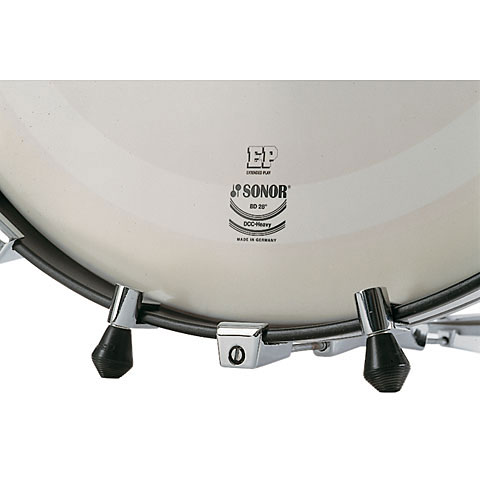 Sonor ZM6546 Abstellfuß BD