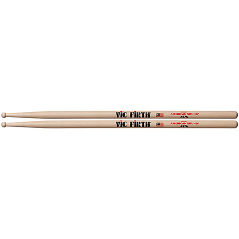 Vic Firth American Sound AS7A