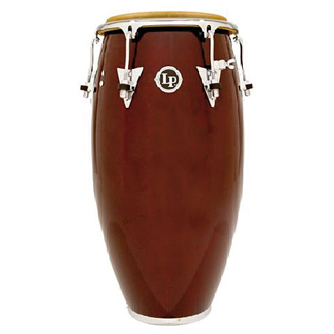 Latin Percussion Classic LP522X-DW