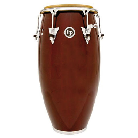 Latin Percussion Classic LP559X-DW