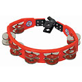 Latin Percussion LP161 Cyclop « Tambourin