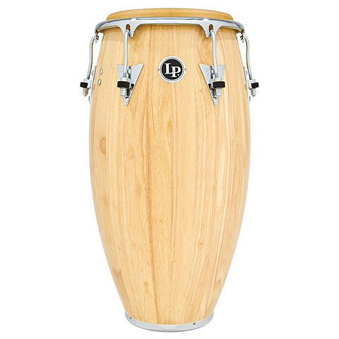Latin Percussion Classic LP522X-AWC