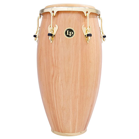 Latin Percussion Matador M750S-AW