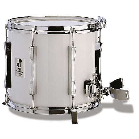 Sonor Professional Line MP1412XCW