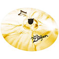 "Crash-Becken Zildjian A Custom 18"" Crash"