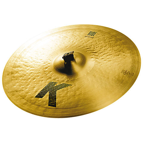 Zildjian K 20  Ride