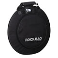 Rockbag DeLuxe RB22541B « Cymbalbag