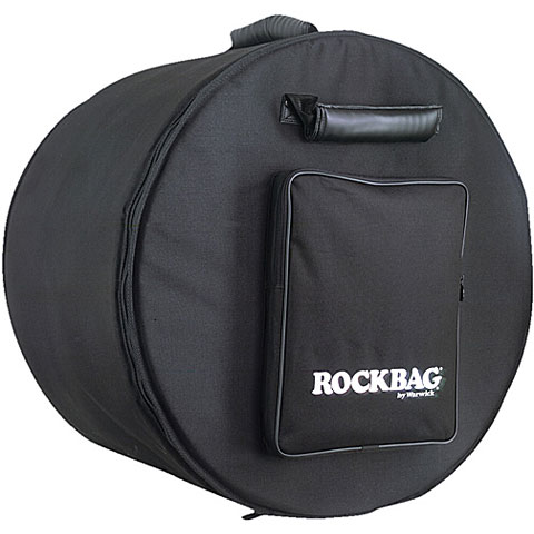 Rockbag RB 22882B MB
