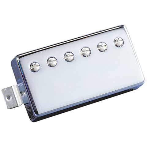 Seymour Duncan Covered Pearly Gates