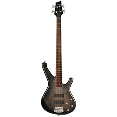 Sandberg Classic Booster 4-String Blackburst Matt « E-Bass