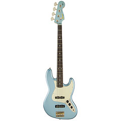 Squier James Johnston Jazz Bass « E-Bass