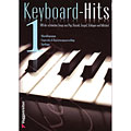 Songbook Voggenreiter Keyboard-Hits