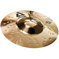 "Splash-Becken Paiste Alpha Brilliant 12"" Metal Splash"