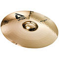 "Paiste Alpha Brilliant 18"" Rock « Crash-Becken"