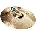 "Paiste Alpha Brilliant 20"" Metal « Ride-Becken"