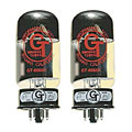 Röhre Groove Tubes Power GT-6550R Medium