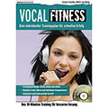 PPVMedien Vocal Fitness « Lehrbuch