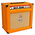 Orange Thunder TH30C « E-Gitarrenverstärker