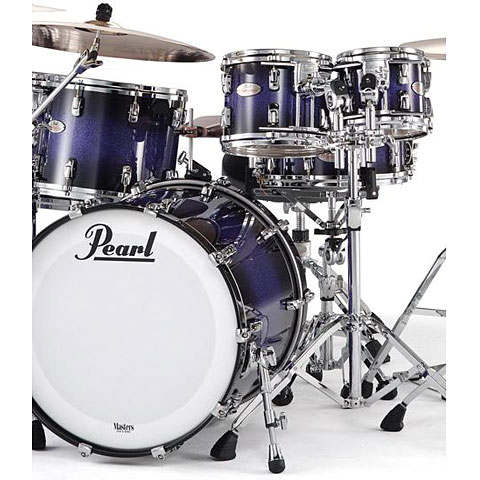 Pearl Reference RF 924XSP #193 Purple Craze