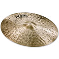 "Ride-Becken Paiste Twenty Masters 22"" Dark Ride"