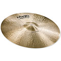 "Paiste Twenty Masters 21"" Medium « Ride-Becken"