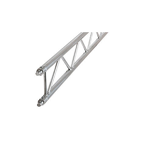Expotruss X2K-30 L-3500