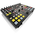 Novation Twitch « DJ-Controller