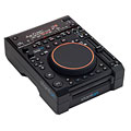 DJ CD-Player Stanton CMP 800