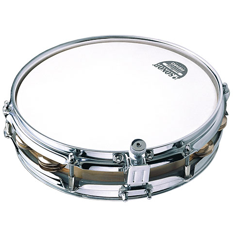 Sonor Select Force SEF 11 1002 SDJ Jungle Snare