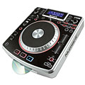 DJ CD-Player Numark NDX900