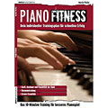 PPVMedien Piano Fitness « Lehrbuch