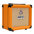Box E-Gitarre Orange Micro Terror PPC108