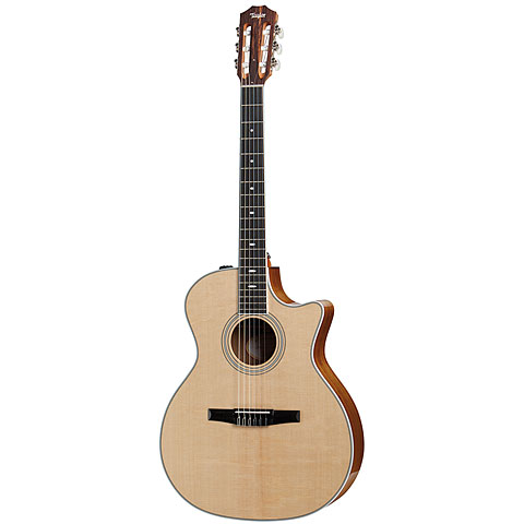Taylor 414ce-N