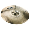 "Paiste Twenty Custom 18"" Full « Crash-Becken"